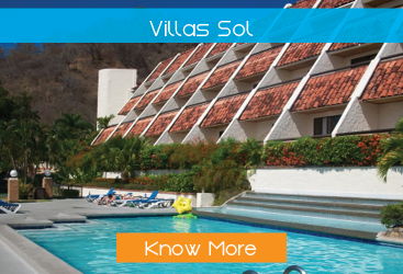 Villas-Sol-display