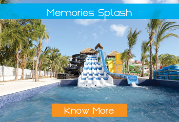 memories-splash-display