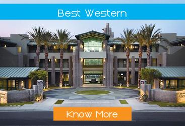 Best-Western-display