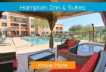 Hampton-Inn-display