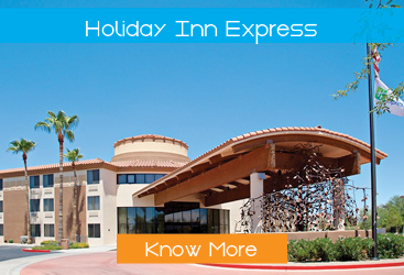 Holiday-Inn-Express-display