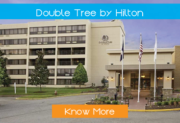 double-tree-by-hilton-display1